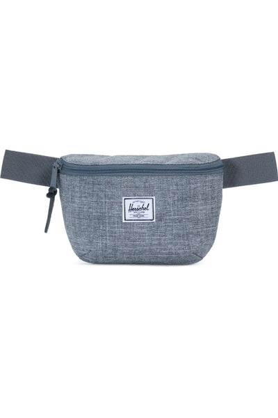 Fourteen Hip Pack - RAVCROSS