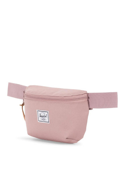 Fourteen Hip Pack - ASH ROSE