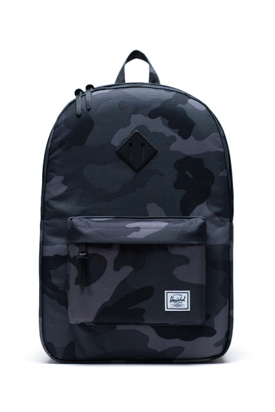 Heritage Backpack - NCAMO