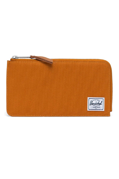 Jack Large Wallet - PMK