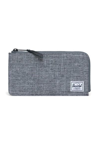 Jack Wallet Large - RXH