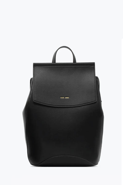 Kim Backpack - BLK