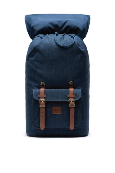 Little America Backpack - DNM