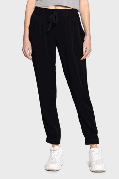 Lounge Pants - BLK