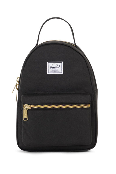 Nova Backpack Mini - Black