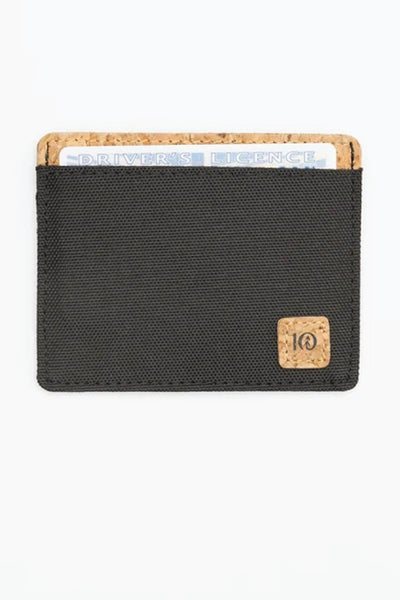 Redbud Card Holder Wallet - 164