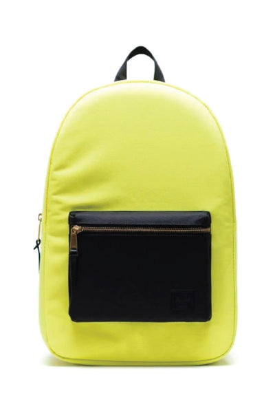 Settlement Backpack - HLT