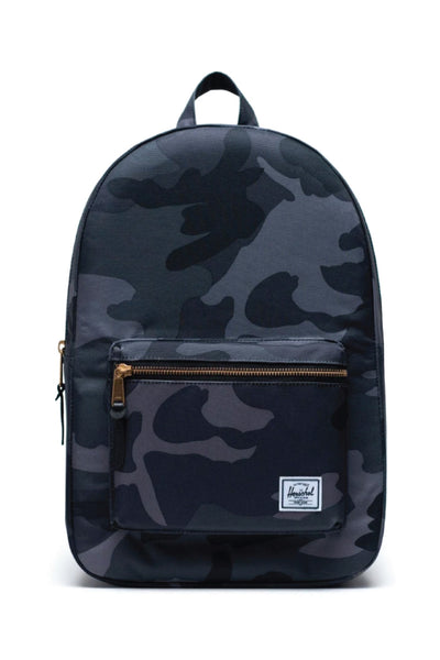 Settlement Backpack - NCAMO