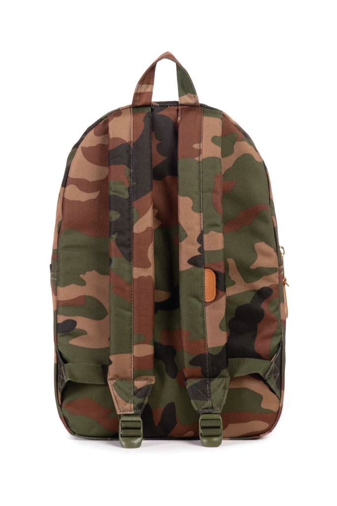 Settlement Backpack - WCAMO