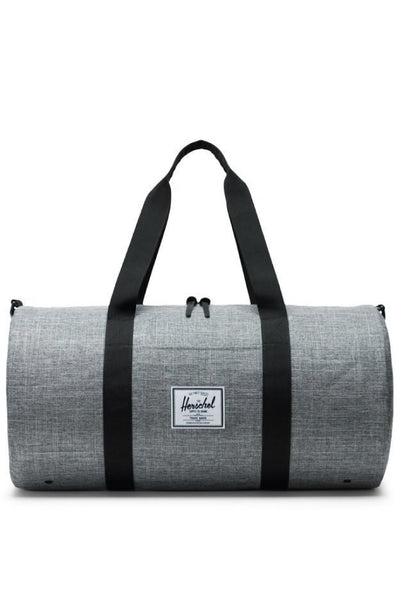 Sutton Duffle Mid-Volume - RVNCROSS