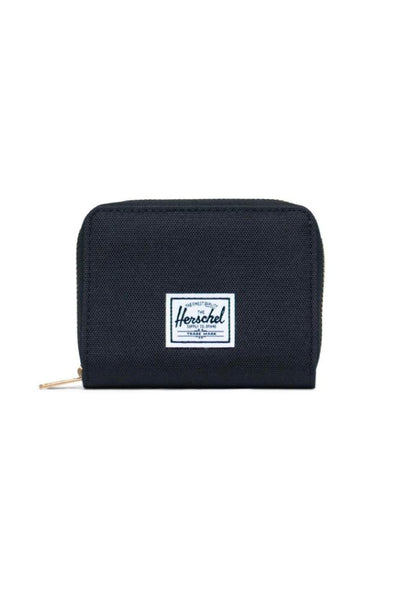 Tyler Wallet - Black