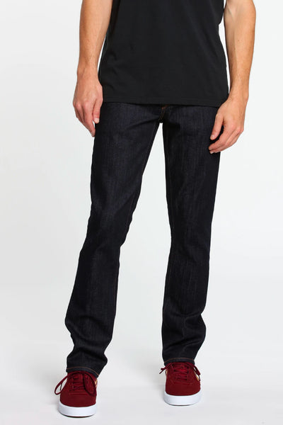 Vorta Slim Fit Jeans