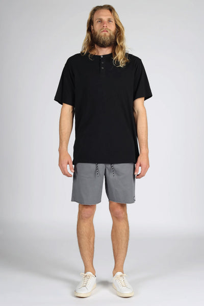 Weekday Jogger Short 2.0 - CHR
