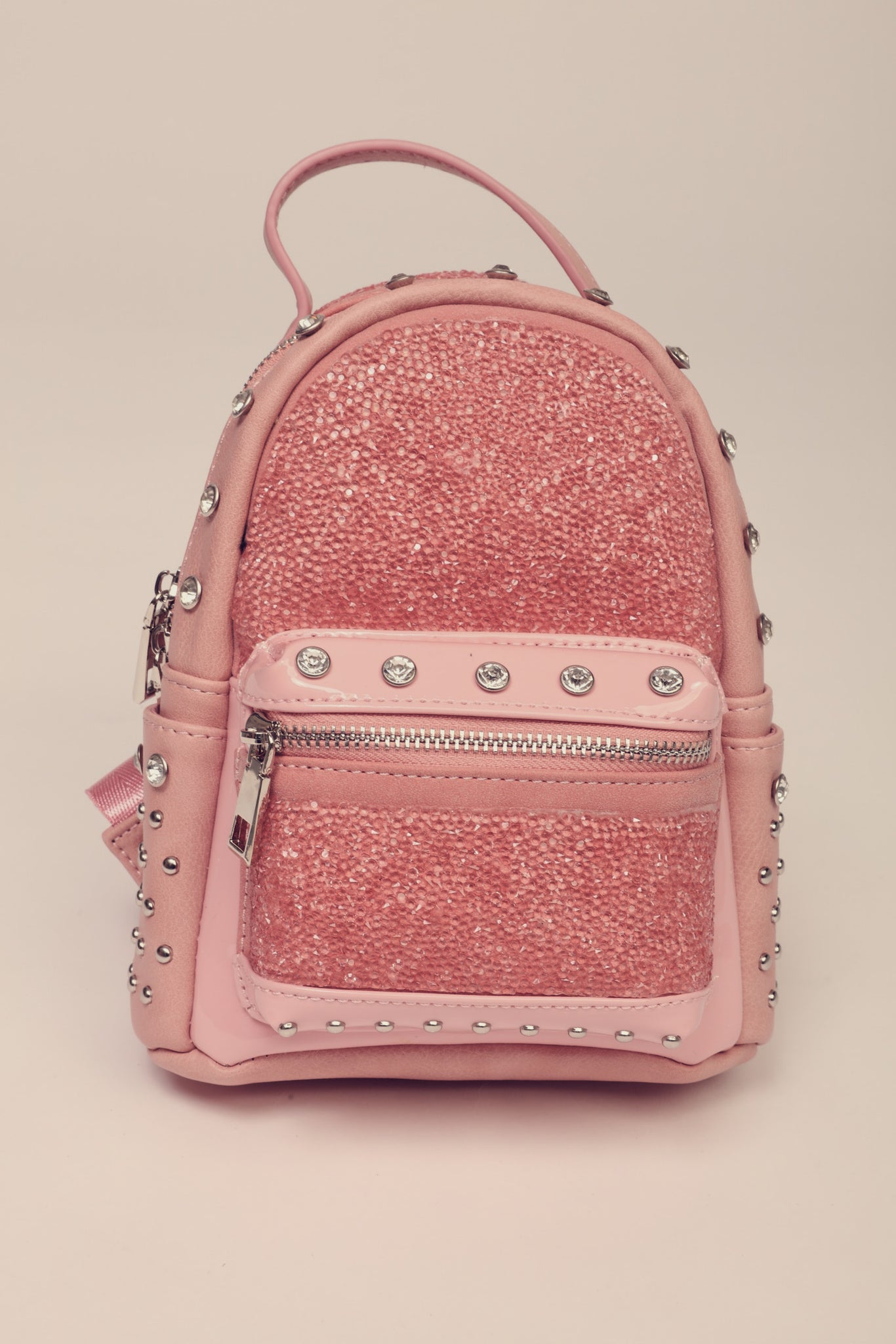 GlamB Backpack