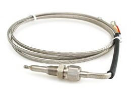 "EAS TEMPERATURE SENSOR -40F to 300F 1/8"" NPT"