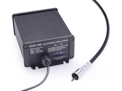 Dakota Digital - Electrontic Cable Drive 100