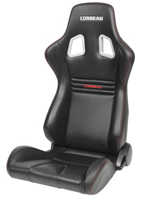 Corbeau - Sportline Evolution (reclining)