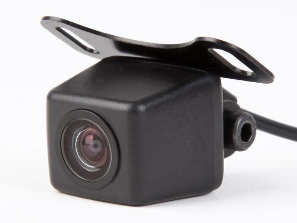 Eonon A0119 CMD Backup Camera - $48.99