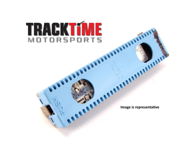 1992-1993 LT1 OEM Memcal PROM Chip with Re-Calibration Service - 16189590 - $189.99 Free Shipping