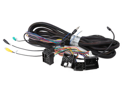 Eonon Us Dealer Stereo Upgrades American Support And Service Usa. Eonon A0579 Extended Wiring Harness For Ga6150 Ga6166 Ga6201 Ga7150 Ga7201. Wiring. Hang Wire Harness At Scoala.co