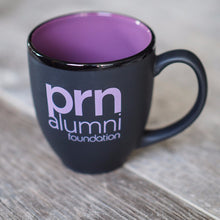 PRN Alumni Support Staff Mug