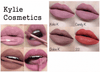 Kylie Lip Gloss Lipstick Kit.