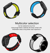 Quartz v2 Smartwatch