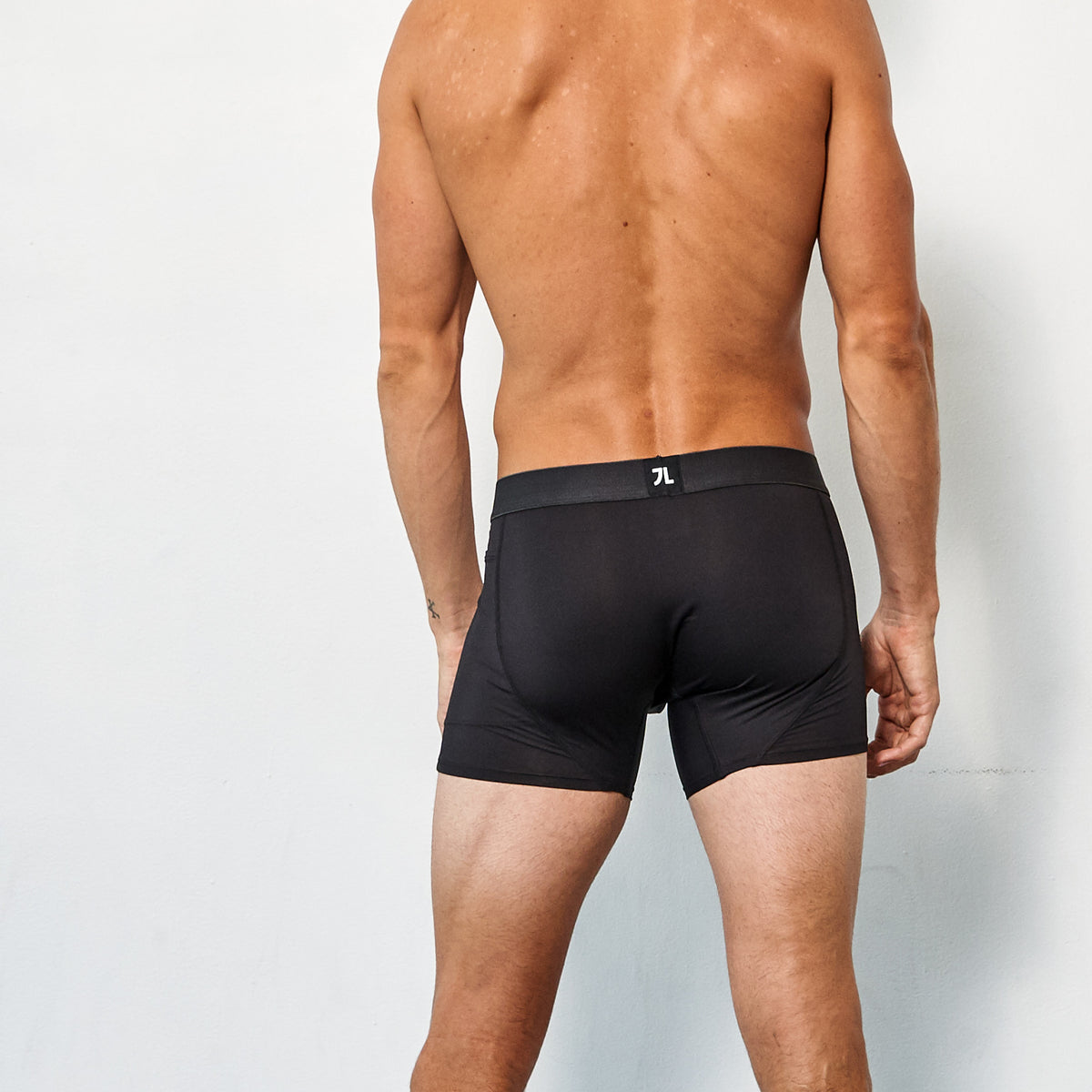 Mens Performance Trunk by Polartec®