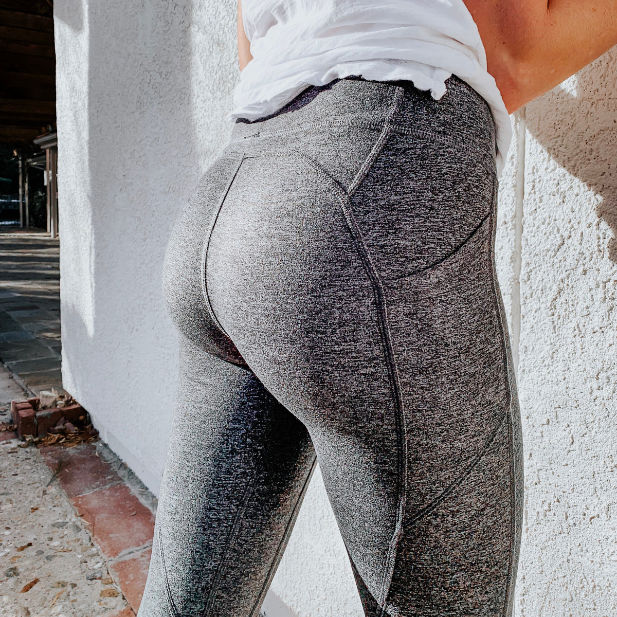 Womens Legging