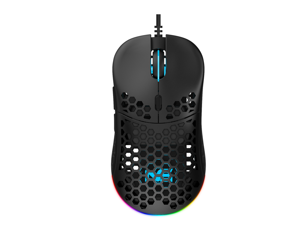 Nordic Gaming Vapour Ultra Light Gaming mouse