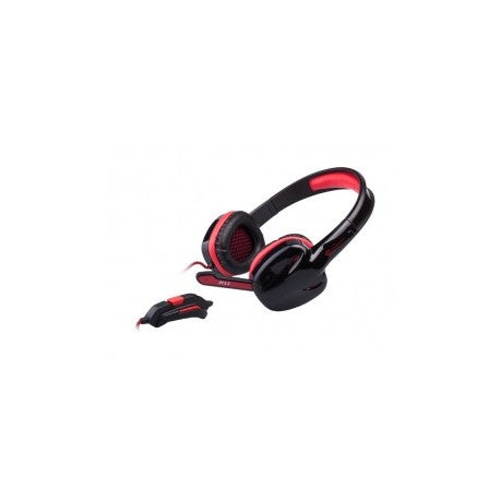 Genesis Gaming Headset H22