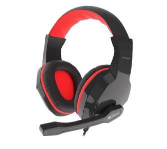 Genesis Argon 110 Gaming Headset