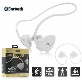WK Design bluetooth sportsheadset