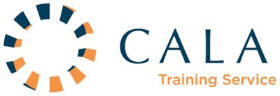 CALA Training
