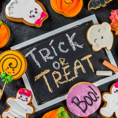 Ultimate Tips for Trick or Treating during the Covid Pandemic