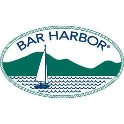 Bar Harbor Foods logo