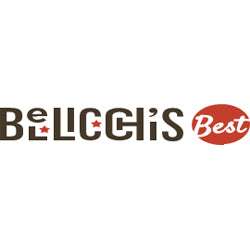 Bellicchi's Best logo