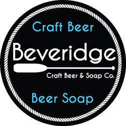 Beveridge Beer & Soap Co.