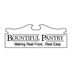 Bountiful Pantry