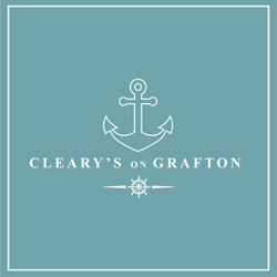 Cleary's on Grafton