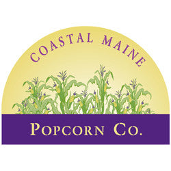 Coastal Maine Popcorn Co