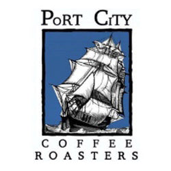 Port City Coffee Roasters
