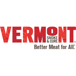 Vermont Smoke and Cure