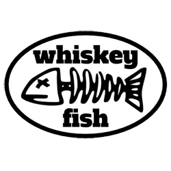 Whiskey Fish