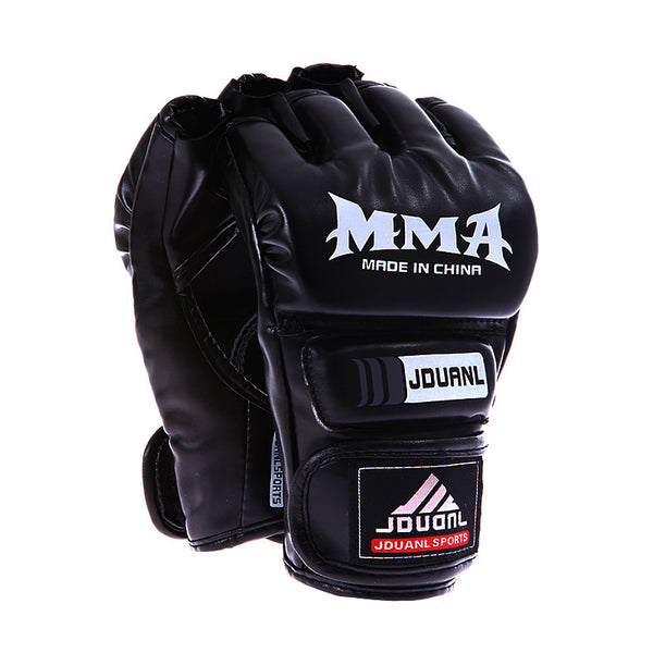 Finger Fighter  Gloves