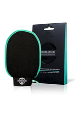 Deep Exfoliating Mitt