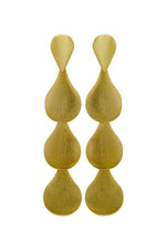 Sheila Fajl Harper Earrings