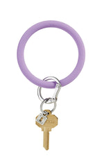Silicone Key Ring | In The Cabana