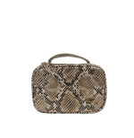 Getaway Mini Jewelry Case | Python