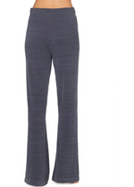 Cozy Chic Ultra Lite Lounge Pants | Pacific Blue